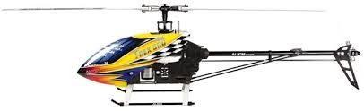 ALIGN (T-REX) 500
