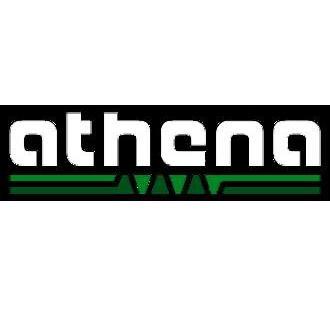 RICAMBI ATHENA - HSP - HIMOTO