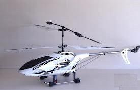 RICAMBI W908-1 modello in 2.4 G