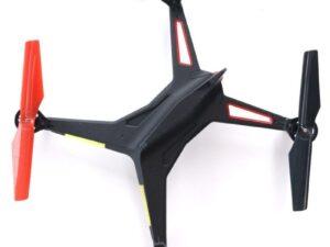 XKX250 X250 6-axis quadcopter RTF kit
