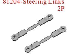 81204 Speed RKO STEERING LINKS
