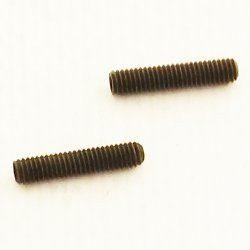 02177 Athena RK Brugola lunga 4x10 mm per regolazione braccetti