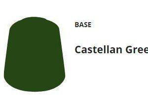 21-14 BASE Castellan Green Citadel