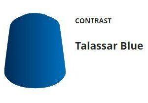 29-39 CONTRAST Talassar Blue Citadel